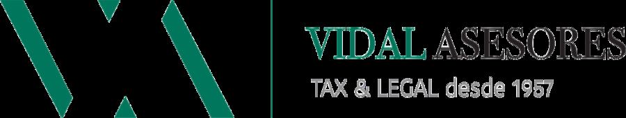 Vidal Asesores